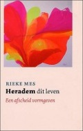 Bekijk details van Heradem dit leven