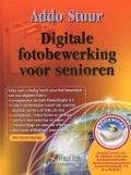 Bekijk details van Digitale fotobewerking voor senioren