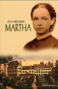 Bekijk details van Martha