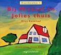 Bekijk details van Bij Michiel en Jolies thuis