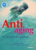 Bekijk details van Anti-aging