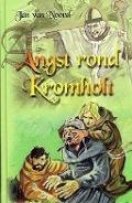 Bekijk details van Angst rond Kromholt