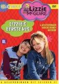 Bekijk details van Lizzie's eerste kus