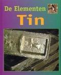 Bekijk details van Tin