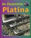 Bekijk details van Platina