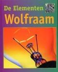 Bekijk details van Wolfraam