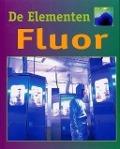 Bekijk details van Fluor