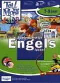 Bekijk details van Spelenderwijs Engels leren; [2]