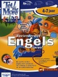 Bekijk details van Spelenderwijs Engels leren; [1]