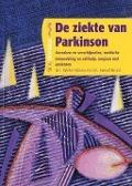 Bekijk details van De ziekte van Parkinson