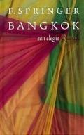 Bekijk details van Bangkok, een elegie