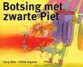 Bekijk details van Botsing met zwarte Piet
