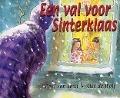 Bekijk details van Een val voor Sinterklaas