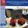 Bekijk details van Interactief voorlezen aan peuters