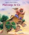 Bekijk details van Platvoetje & Co