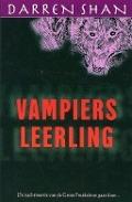 Bekijk details van Vampiersleerling