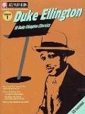 Bekijk details van Duke Ellington