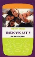 Bekijk details van Bekyk ut!