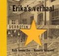 Bekijk details van Erika's verhaal