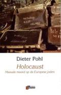 Bekijk details van Holocaust