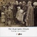 Bekijk details van Het Auschwitz album