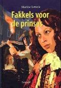 Bekijk details van Fakkels voor de prinses