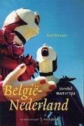 Bekijk details van België-Nederland