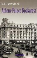 Bekijk details van Athene Palace Boekarest