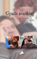 Bekijk details van Gentle teaching