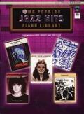 Bekijk details van Jazz hits; 1