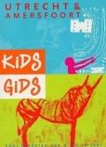 Bekijk details van Kidsgids Utrecht