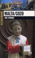 Bekijk details van Malta, Gozo