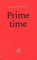 Bekijk details van Prime time