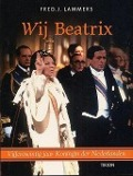 Bekijk details van Wij Beatrix