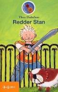 Bekijk details van Redder Stan