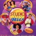 Bekijk details van Studio 100 hits; Vol. 3