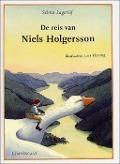 Bekijk details van De reis van Niels Holgersson