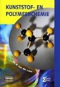 Bekijk details van Kunststof- en polymeerchemie
