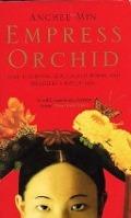 Bekijk details van Empress Orchid