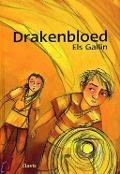 Bekijk details van Drakenbloed