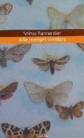 Bekijk details van Alle meisjes vlinders
