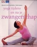 Bekijk details van Yoga tijdens en na de zwangerschap