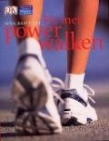 Bekijk details van Fit met power walken