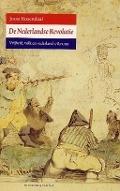 Bekijk details van De Nederlandse Revolutie