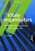 Bekijk details van Vitale organisaties