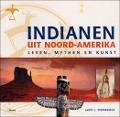 Bekijk details van Indianen uit Noord-Amerika