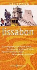 Bekijk details van Citypack Lissabon