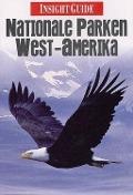 Bekijk details van Nationale parken West-Amerika
