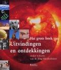 Bekijk details van Het grote boek van uitvindingen & ontdekkingen