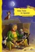 Bekijk details van Oma Toos in Spanje